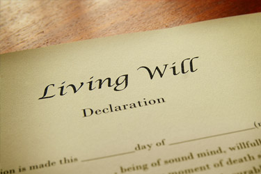 Estate & Long Term Care Planning